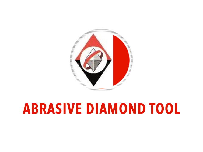 Abrasive Diamond Tool Co