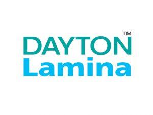 Dayton Lamina